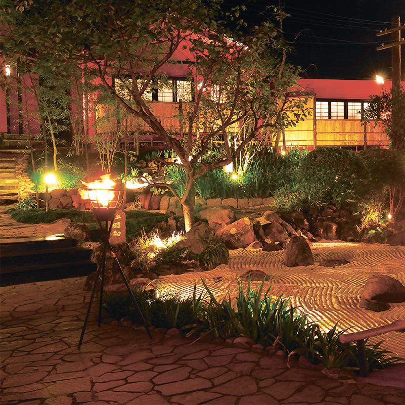 熱海ほのかの旅館イメージ画像