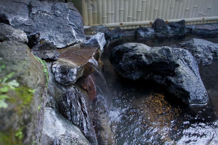 熱海温泉で働いてみませんか?